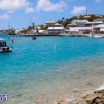St. George's Marine Expo Bermuda, April 15 2018-0821