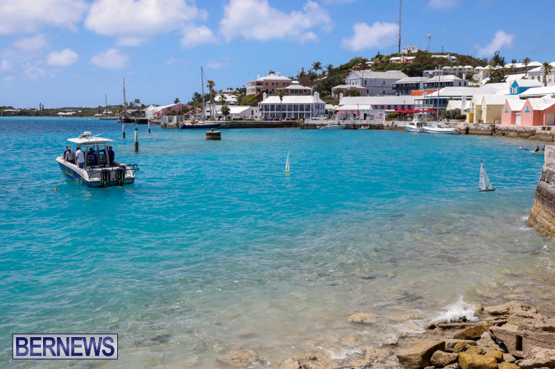 St.-George's-Marine-Expo-Bermuda-April-15-2018-0821