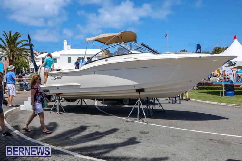 St.-George's-Marine-Expo-Bermuda-April-15-2018-0822