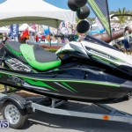 St. George's Marine Expo Bermuda, April 15 2018-0826