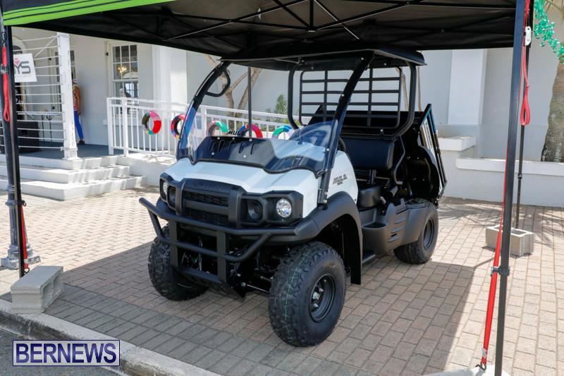 St.-George's-Marine-Expo-Bermuda-April-15-2018-0829