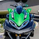 St. George's Marine Expo Bermuda, April 15 2018-0832