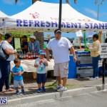 St. George's Marine Expo Bermuda, April 15 2018-0836
