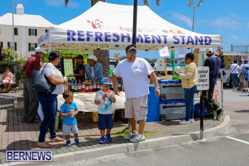 St.-George's-Marine-Expo-Bermuda-April-15-2018-0836
