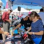 St. George's Marine Expo Bermuda, April 15 2018-0843
