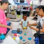 St. George's Marine Expo Bermuda, April 15 2018-0845