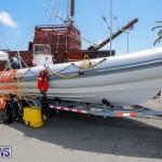 St. George's Marine Expo Bermuda, April 15 2018-0851