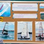 St. George's Marine Expo Bermuda, April 15 2018-0852
