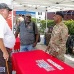 St. George's Marine Expo Bermuda, April 15 2018-0857