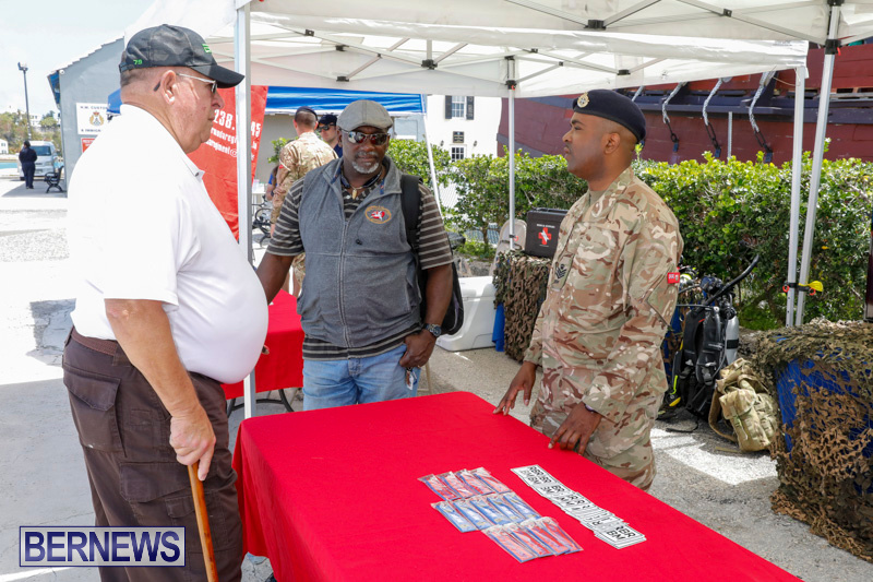 St.-George's-Marine-Expo-Bermuda-April-15-2018-0857