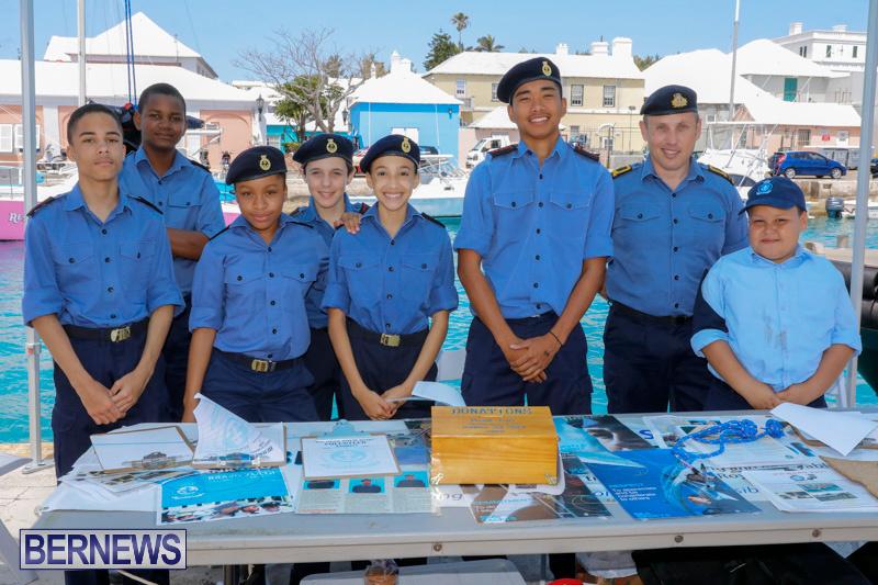 St.-George's-Marine-Expo-Bermuda-April-15-2018-0859