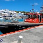 St. George's Marine Expo Bermuda, April 15 2018-0860