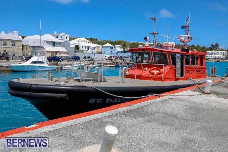 St.-George's-Marine-Expo-Bermuda-April-15-2018-0860