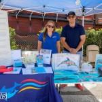 St. George's Marine Expo Bermuda, April 15 2018-0862
