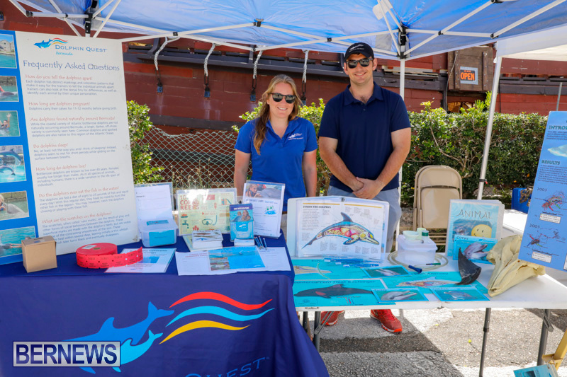 St.-George's-Marine-Expo-Bermuda-April-15-2018-0862