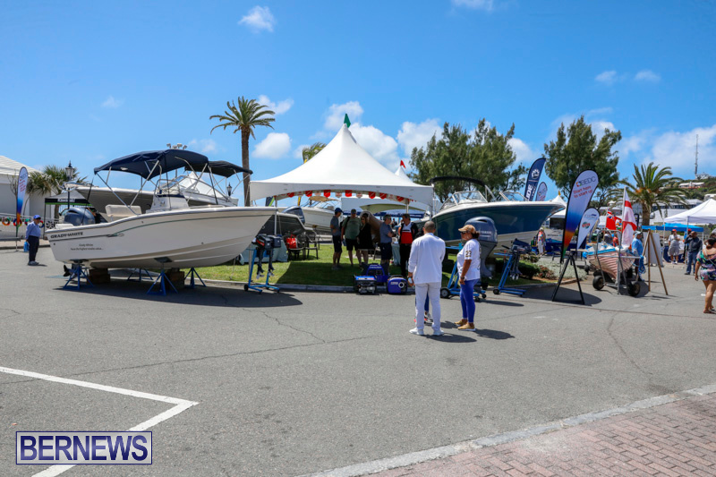 St.-George's-Marine-Expo-Bermuda-April-15-2018-0863