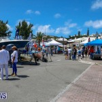 St. George's Marine Expo Bermuda, April 15 2018-0864