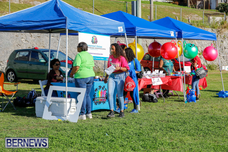 Tomorrow's-Voices-Bounce-for-Autism-Bermuda-April-14-2018-0334
