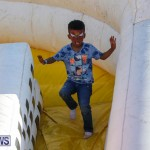 Tomorrow's Voices Bounce for Autism Bermuda, April 14 2018-0401
