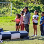 Tomorrow's Voices Bounce for Autism Bermuda, April 14 2018-0415
