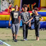 Tomorrow's Voices Bounce for Autism Bermuda, April 14 2018-0609