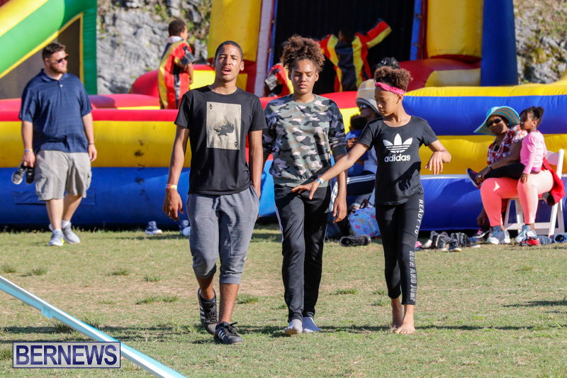 Tomorrow's-Voices-Bounce-for-Autism-Bermuda-April-14-2018-0609