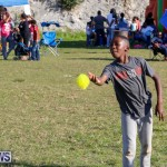Tomorrow's Voices Bounce for Autism Bermuda, April 14 2018-0662