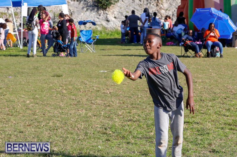 Tomorrow's-Voices-Bounce-for-Autism-Bermuda-April-14-2018-0662