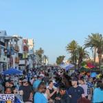 Triathlon Opening Night Bermuda April 26 2018 (12)