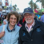 Triathlon Opening Night Bermuda April 26 2018 (16)