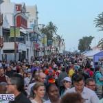 Triathlon Opening Night Bermuda April 26 2018 (18)