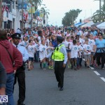 Triathlon Opening Night Bermuda April 26 2018 (23)