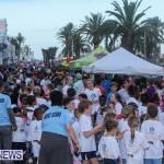 Triathlon Opening Night Bermuda April 26 2018 (25)