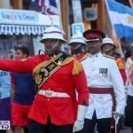 Triathlon Opening Night Bermuda April 26 2018 (28)