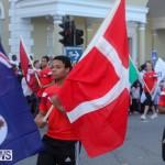 Triathlon Opening Night Bermuda April 26 2018 (31)