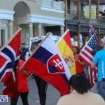 Triathlon Opening Night Bermuda April 26 2018 (35)