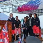 Triathlon Opening Night Bermuda April 26 2018 (39)