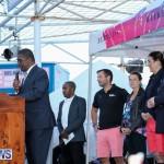 Triathlon Opening Night Bermuda April 26 2018 (41)