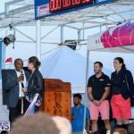 Triathlon Opening Night Bermuda April 26 2018 (42)