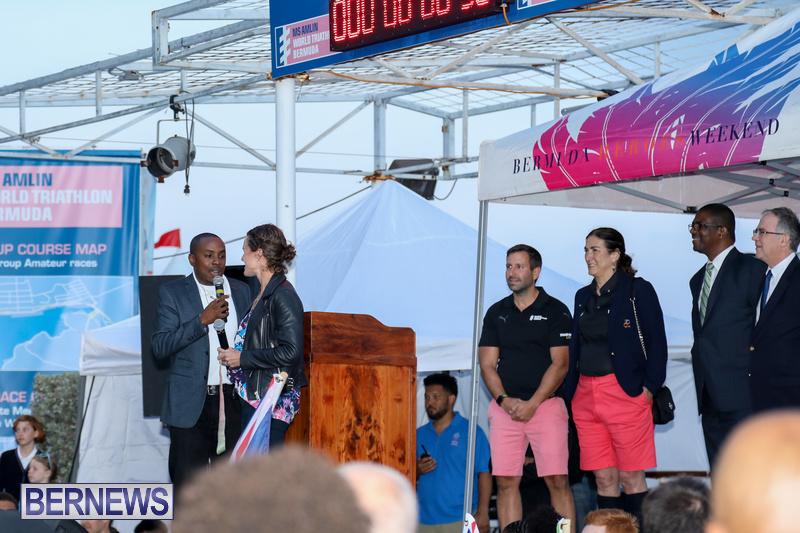 Triathlon-Opening-Night-Bermuda-April-26-2018-42