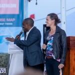 Triathlon Opening Night Bermuda April 26 2018 (43)