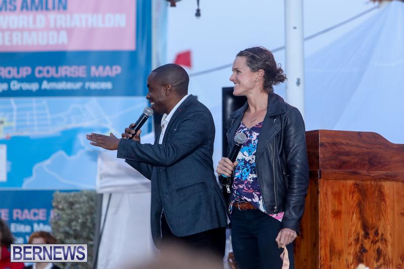 Triathlon-Opening-Night-Bermuda-April-26-2018-43