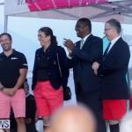 Triathlon Opening Night Bermuda April 26 2018 (44)