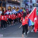 Triathlon Opening Night Bermuda April 26 2018 (45)