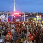 Triathlon Opening Night Bermuda April 26 2018 (54)