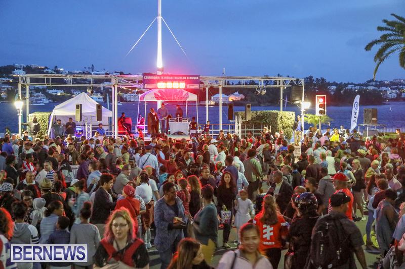 Triathlon-Opening-Night-Bermuda-April-26-2018-54