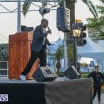 Triathlon Opening Night Bermuda April 26 2018 (8)