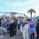 Triathlon Opening Night Bermuda April 26 2018 (9)