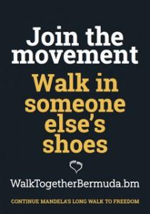 Walk_Together_Bermuda_Posters_2_BDA