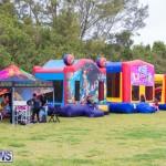Warwick Community Fun Day Bermuda, April 7 2018 (1)